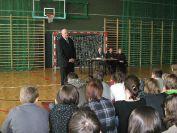 2010-02-09.spotkanie.z.poslem.26
