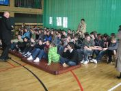 2010-02-09.spotkanie.z.poslem.28