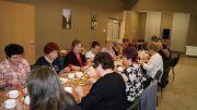 Spotkanie Ostatkowe Klubu Seniora - 26.02.2017