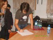 2009-11-20.spotkanie.z.aktorem.lukaszem.dziemidokiem.07