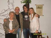 2009-11-20.spotkanie.z.aktorem.lukaszem.dziemidokiem.16
