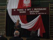 2010-05-07.konstytucja.3.maja.i.dzien.zwyciestwa.18