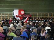 2010-05-07.konstytucja.3.maja.i.dzien.zwyciestwa.23