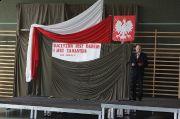 2011-04-29.konstytucja.3.maja.i.dzien.zwyciestwa.01