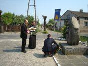 2009-04-30.konstytucja.3.maja.i.dzien.zwyciestwa.09