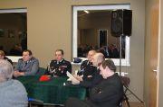2013-02-16.walne.zebranie.OSP.osjakow.12