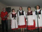 2008-10-26.X.przeglad.folkloru.ziemi.wielunskiej.w.drobnicach.08