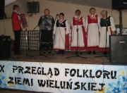 2008-10-26.X.przeglad.folkloru.ziemi.wielunskiej.w.drobnicach.09