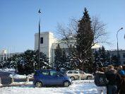 2009-02--20.z.wizyta.w.sejmie.rp.02