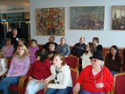 2009-02--20.z.wizyta.w.sejmie.rp.04