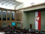2009-02--20.z.wizyta.w.sejmie.rp.06