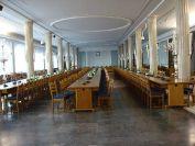 2009-02--20.z.wizyta.w.sejmie.rp.14