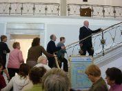 2009-02--20.z.wizyta.w.sejmie.rp.17