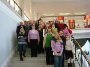 2009-02--20.z.wizyta.w.sejmie.rp.18