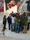 2009-02--20.z.wizyta.w.sejmie.rp.19