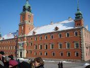 2009-02--20.z.wizyta.w.sejmie.rp.21