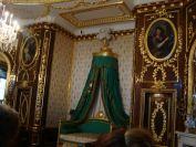 2009-02--20.z.wizyta.w.sejmie.rp.31