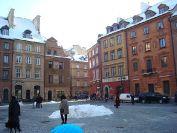 2009-02--20.z.wizyta.w.sejmie.rp.33
