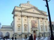 2009-02--20.z.wizyta.w.sejmie.rp.37