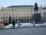 2009-02--20.z.wizyta.w.sejmie.rp.42