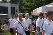 Zbiórka publiczna dla poszkodowanych w wypadku - 08.07.2012r.