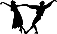 b_200_150_16777215_00_images_ballet-couple-4324110_1280.png